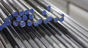 هدف از بکار بردن فولاد( میلگرد ) در قطعات بتنی