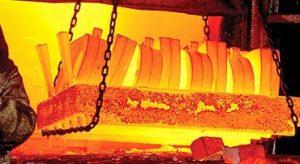 طبقه بندی انواع فولاد و کاربرد آن ها+فولاد ضد زنگ