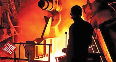 امسال ۱۰ میلیون تن پروژه فولادی افتتاح می شود