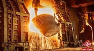 روشهای تولید فولاد در جهان چگونه تقسیم بندی میشود